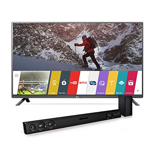 how to connect lg soundbar to tv